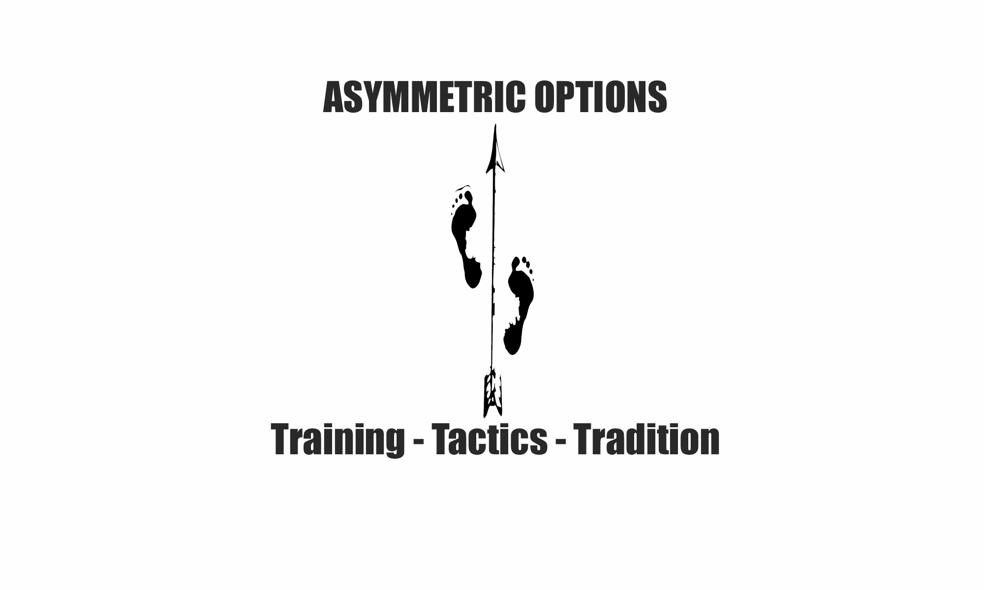 Asymmectric Options